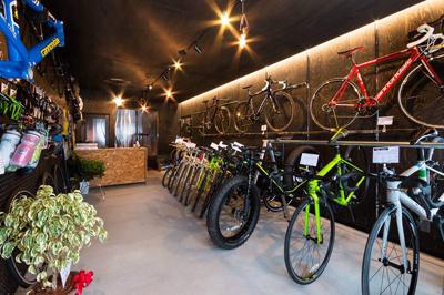 サイクリング,自転車,イベント