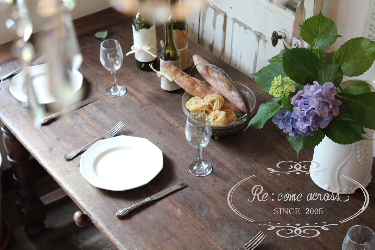 食卓テーブル,アンティークダイニングテーブル,全国送料無料