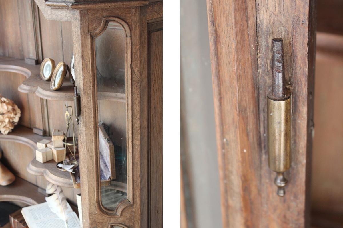 アンティーク家具レンタル,全国送料無料,ロココ調アンティーク家具