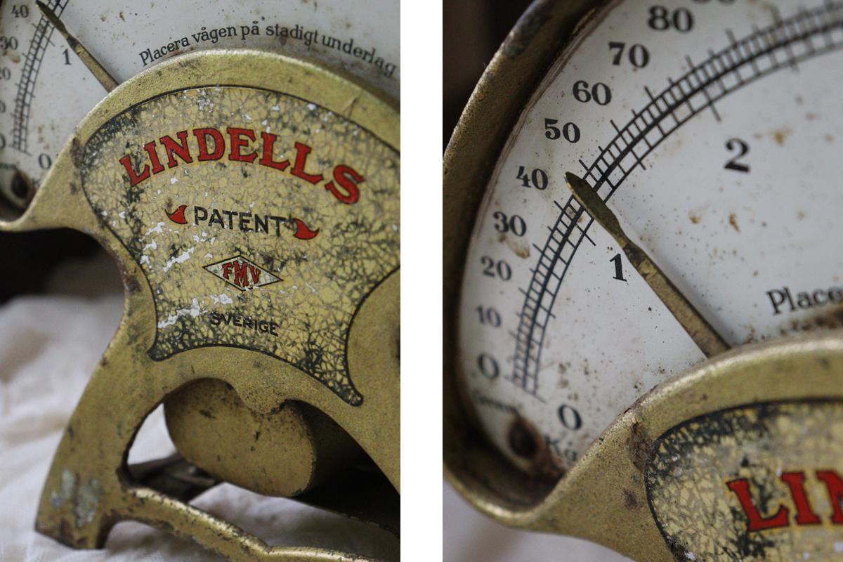 オランダの古い,ゴールドのスケール,秤