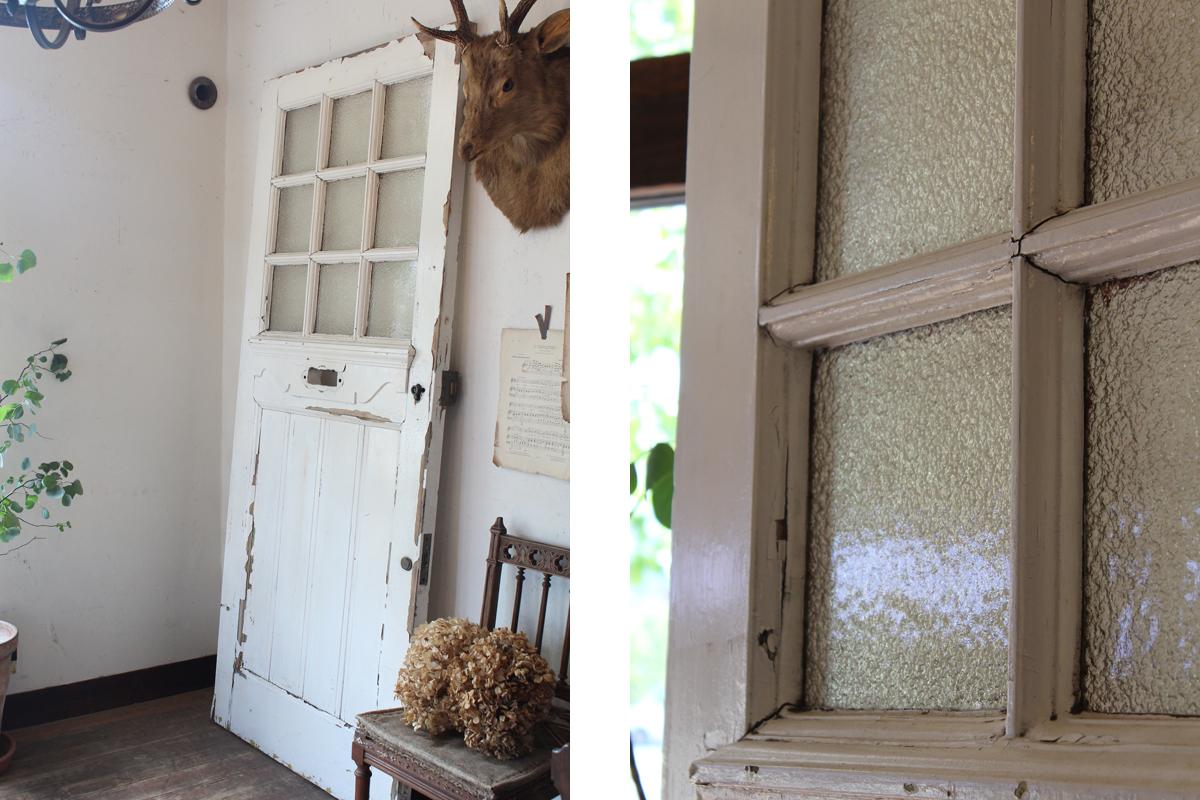 全国送料無料,アンティークドア,室内ドア