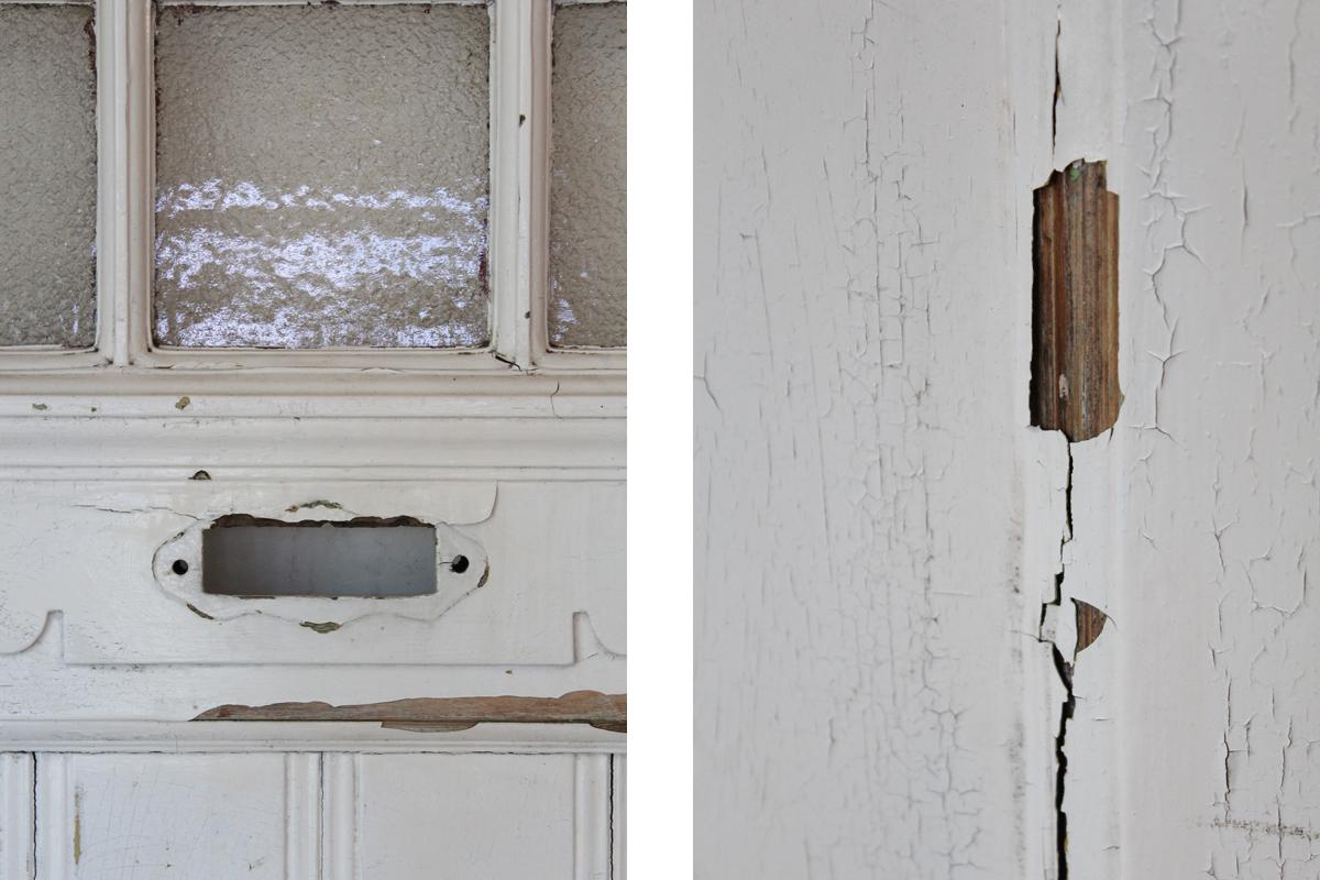 全国送料無料,アンティークドア,玄関ドア
