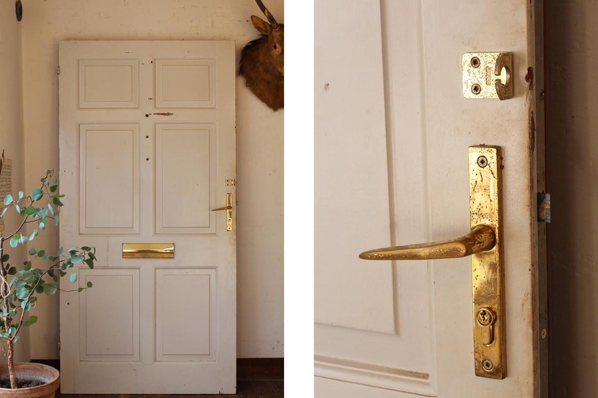 アンティークドア 玄関ドア 室内ドア リノベーション