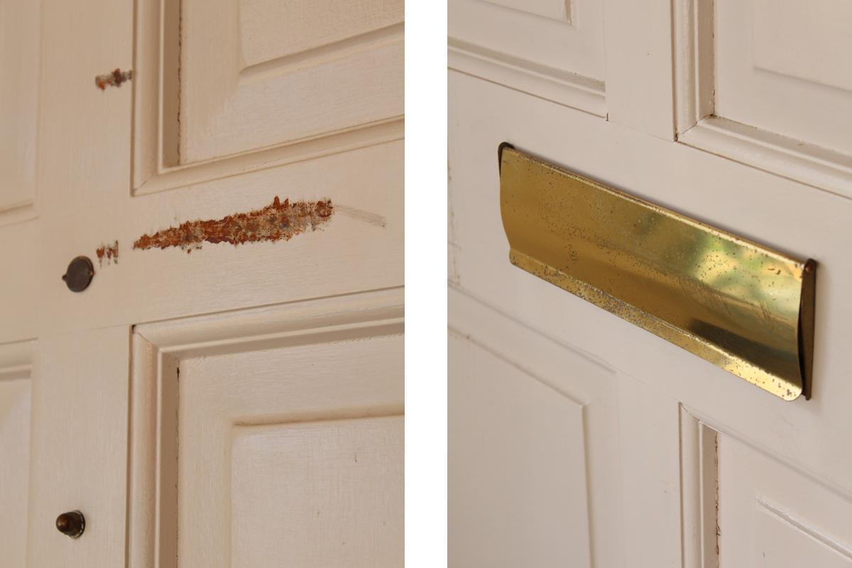 全国送料無料 アンティークドア 室内ドア 玄関ドア リノベーション