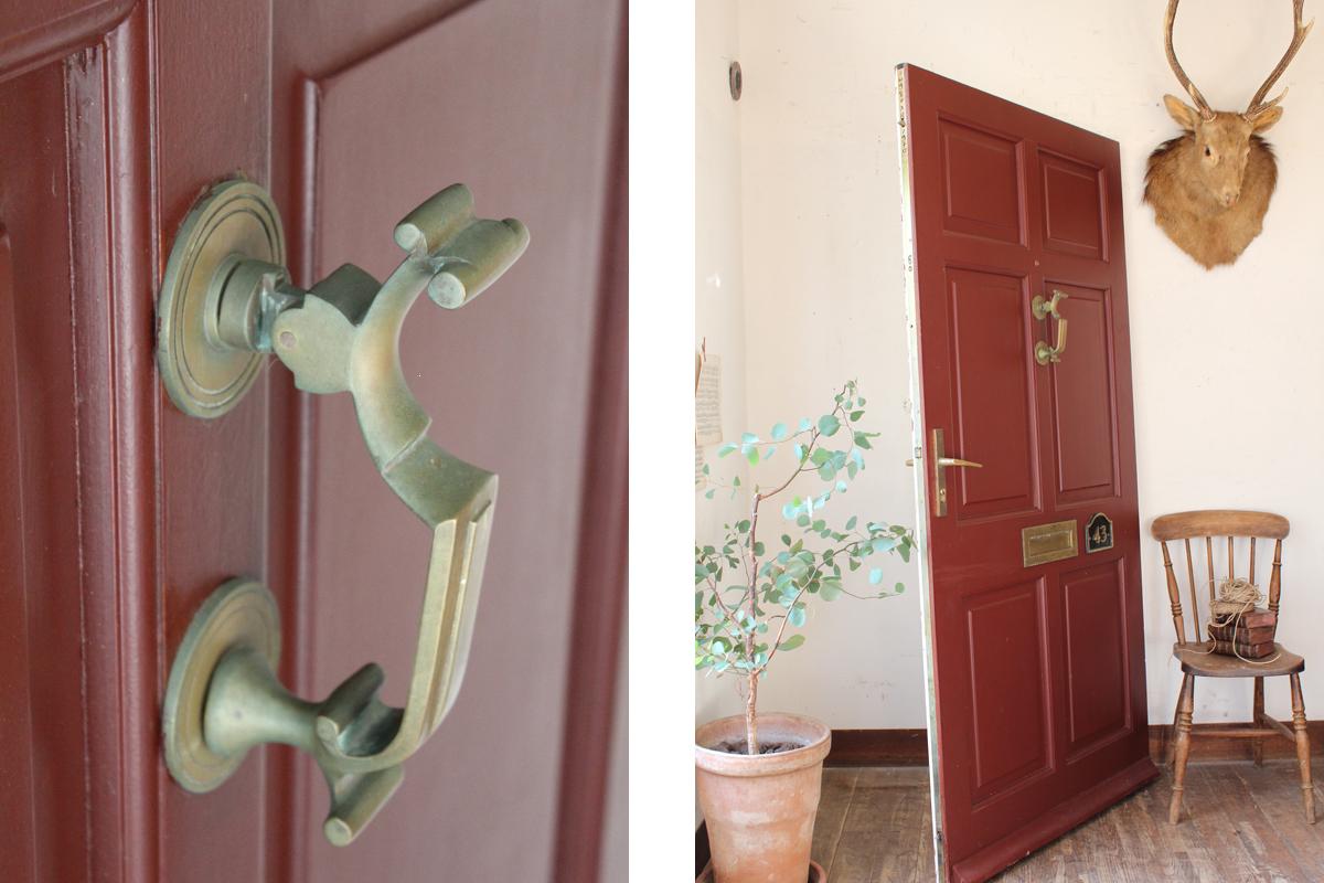 全国送料無料 アンティークドア 玄関ドア 室内ドア