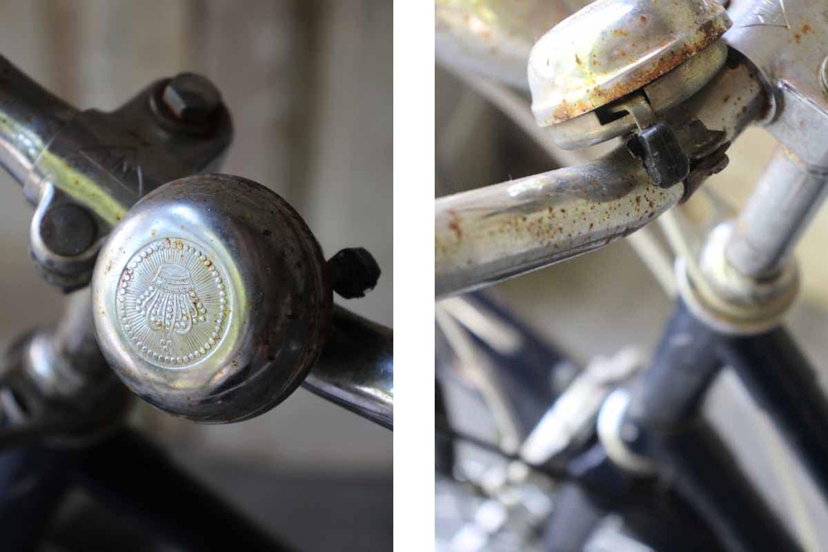 自転車 全国送料無料