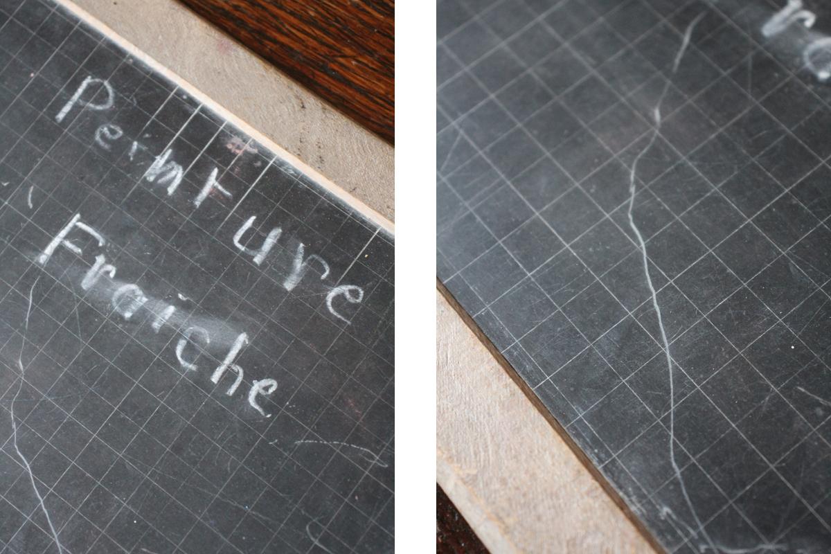 古い黒板 ブラックボード 全国送料無料