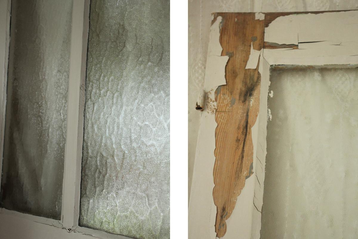 古いドア ガラスドア 全国送料無料