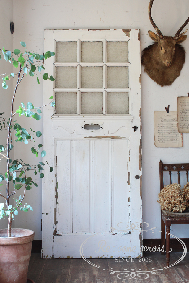 イギリスのドア,玄関ドア,室内ドア,全国送料無料
