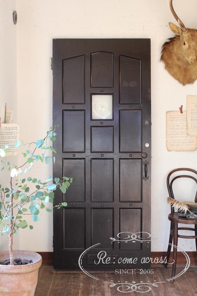イギリスのドア,アンティークドア,全国送料無料,建具