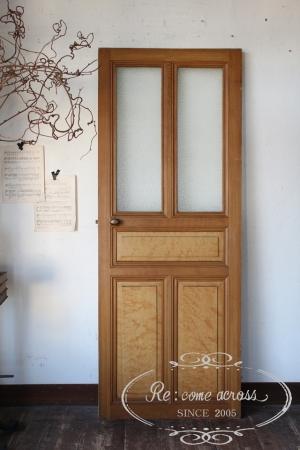 フランス ドア ナチュラル 建具 室内ドア 全国送料無料