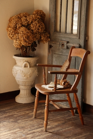 フランスアンティーク チェア アーム付きチェア 椅子 全国送料無料